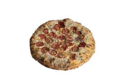 FOD Signature Pizza