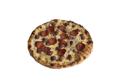 Pizza Meatzva