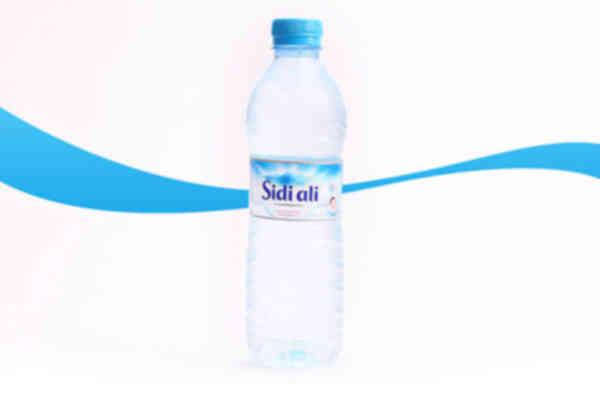 Sidi Ali